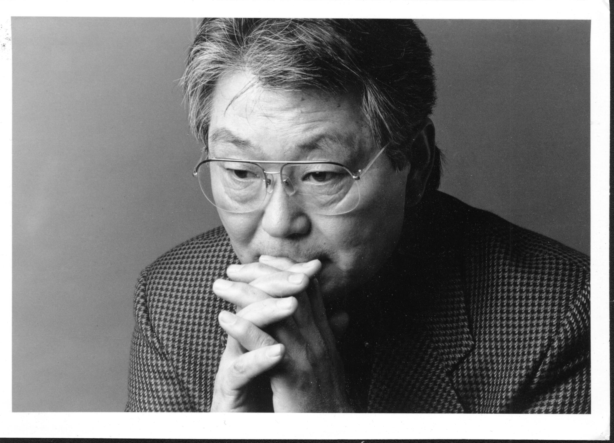 Hiro Narita Net Worth