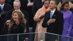 beyonce.inauguration