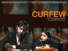 curfew_movie_poster-650x0