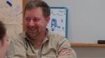 Greg Butler 2