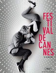 cannes2013