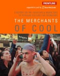 MerchantsCover