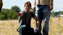 "Jeff Nichols Directs ""Mud"""