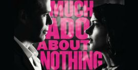 much-ado-about-nothing-whedon