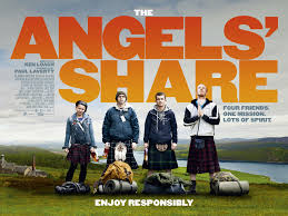 "Media antidotes to glorified or flippant depiction of the impact of violence: recent Ken Loach films such as ""The Angel's Share"" and ""Sweet Sixteen"""