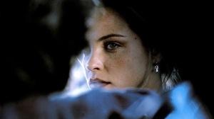 Alison Elliott in The Underneath