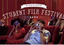 white house festival