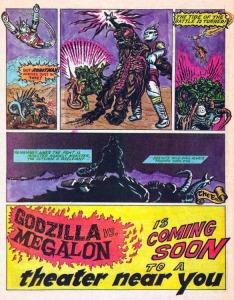 GodzillaVsMegalon4