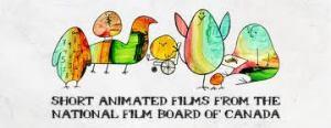 nfb animation