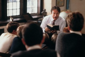 Dead-poets-society-robin-williams-32089561-500-336
