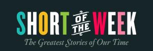 shortoftheweek