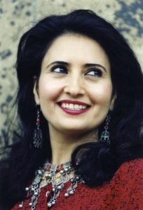 Khadija-Al-Salami