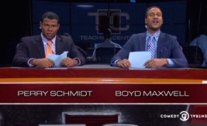 jordan-peele-kegan-michael-key-key-and-peele-teaching-center-sketch