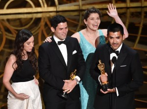 rs_1024x759-160228193124-1024-animated-academy-awards-winners