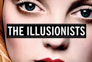 ILLUSIONISTS-card-02