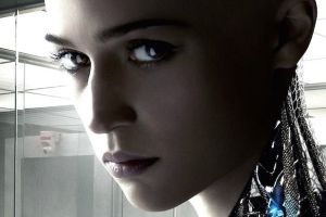 Why_8216Ex_Machina8217_Visual_Effects-f994b1c7599c0e19a8ce686a5f0dcce5