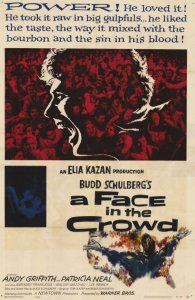 a-face-in-the-crowd-poster