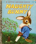 Naughty Bunny038