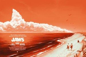 JAWS_PCC_ALT_1024x1024