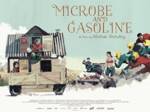 mondo_microbe_and_gasoline_1600x1200_86d7a1ee-2ea0-4e41-a3b3-8990a90e4185_1024x1024