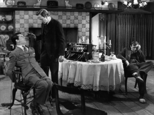 annex-grant-cary-arsenic-and-old-lace_09