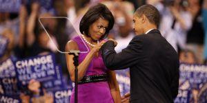 obamas-2008
