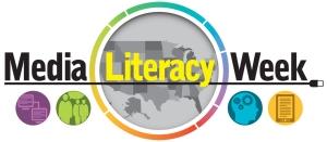 media-literacy-week1230x10001