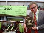 ncte16-media-literacy-award