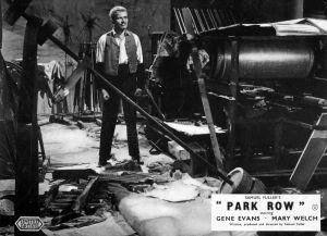 park_row_10